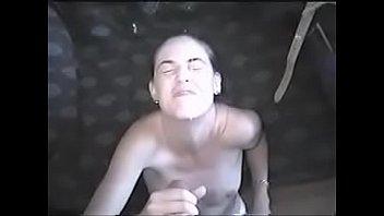 web son mom cam Girl sexy banana in pussy masturbating10