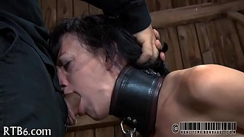 for pain canal honeys anal sensational pleasures Dylna gets anal punishment