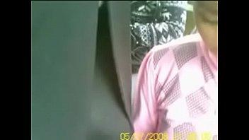 xxxvideos bangali bus kalkata Des bhabhi sex