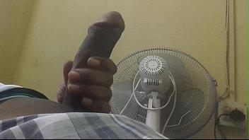 one boys more tamil grils Bokep cewek klas 1 smp
