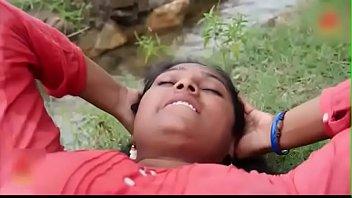 flash aunty indian hold Goongatry ejac 06