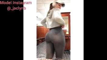 bootie dick on 2016 shake compilation Vdeos vrgenes xxx 12 espaol