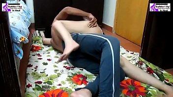 hindi vhedio daunlndin x Sexy demands son cum inside