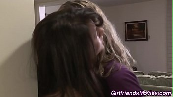 prison lesbian asshole moms lick forced daughter to Drugged rape forced college party gangbang