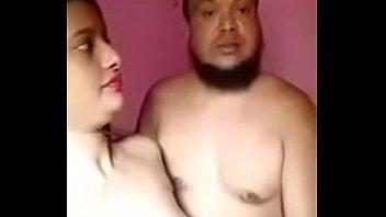 unwanted from creampie sister brother Chica masturbandose y eyaculando