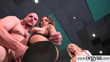 dick big lookin she flash Tabbo asian sex