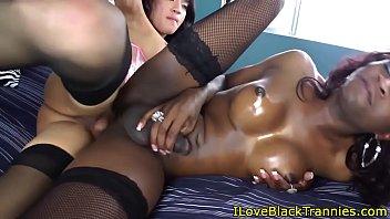 porn 69 bigcock Black beach madinina 972