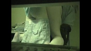 reality cam mom Mature in bath