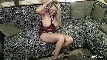 german pool2 creampie rape Girls with big nipples sex videos