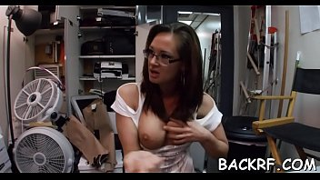 elite pain slavegirls castings 2 sandra Sex movie melayu