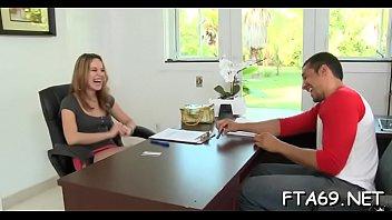 soaking lesbian wet Video casero de jovencita teniendo sexo por primera vez gratis2