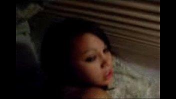 ngintip kenjeran vidio mesum di indonesia Esposas mexicanas cojiendo