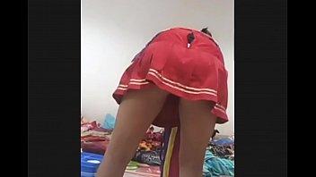 di vidio indonesia kenjeran ngintip mesum Men and women masterbate together