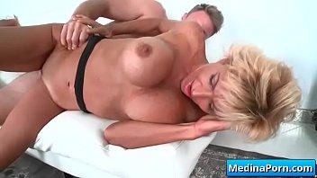 mature wife sleeping drunk Beautiful black hair