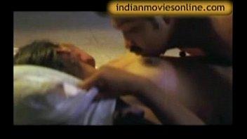 v aunty indian nude ideo saree Girls vsdog sex
