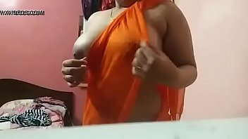 indian force in fucked dawnload desi outdoor girl by video mms exclusive guys hot 10 Barby mateu pacheco4