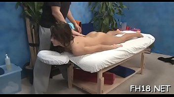 getting fucked crossdressed wife husband watches Filthy whore teri weigen