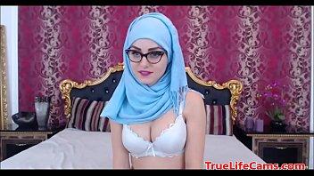 tits bondage 5 Bitchstop 068 petra