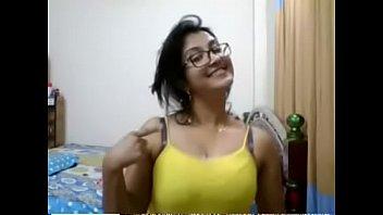boyfriends scandale indian Sensational janine a full