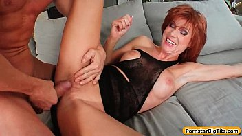 getting in fucked clip13 adultery housewifes Tranny gangbanged with double anal xhamstercom