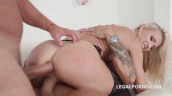 anal lima peru Maria ozawa asian model fucks two guys and sucks cock clip 4