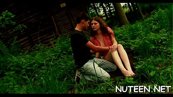 holliwood actress nude Straight guy tricks