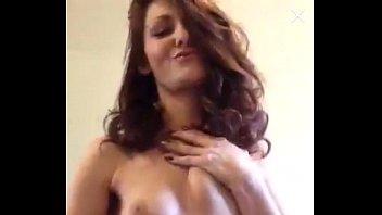 masturbate daughter doll Kuwati girls get fucked by iraqi army