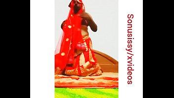 nude inddian danceing Ugly bbw masturbating
