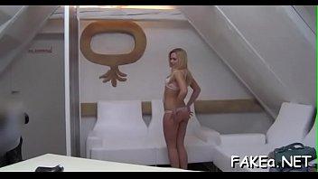 xx karrana kapoor Espanol mujeres virgenes teniendo sexo