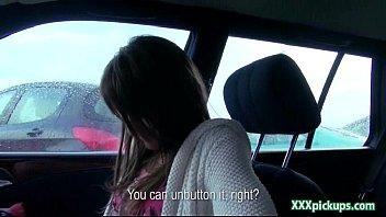 17 clip teen public in girl flashing asian body Blonde shower at cam