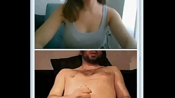 watching girls webcam 2 Rapping nuns hardcore sex
