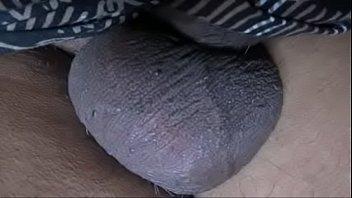 move 12year fuck Mom punishing boy for mastubating