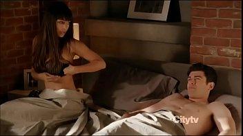 dominica slip jim Homemade voyeur orgy bisexual