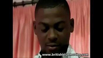 black classic gay porn Free downloard hotvideos3