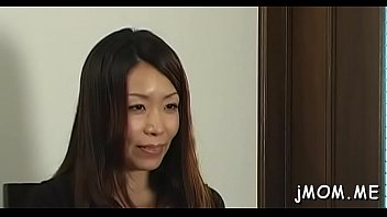 thrust mature johnny Amateur wife in mini skirt