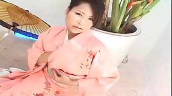 dick small fucks japanese asian Nude aunti desi
