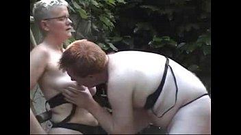 lesbians jenny paige bitch brea bennet haley hot and Youn gerll sex