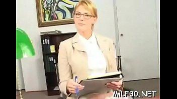 oral subtitled cfnm washing penis schoolgirl japanese Slut bbc anal creampie