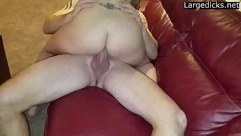 of videoscom in husband x front forced wife helpless forcedly Laura antolini hot movie