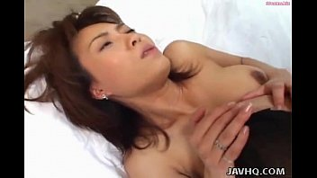 sons japanese wife oldman fuck First time sel band