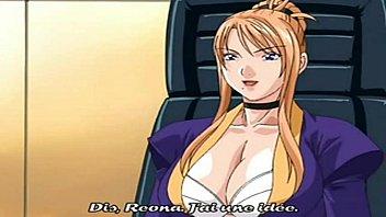 sao2 anime sinon Wife watches hubby jerking off