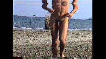 puperty nude boys Gran canaria milf7