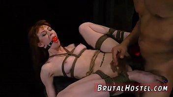 bi coupl abuse slave girl Indian bhabi porn movie