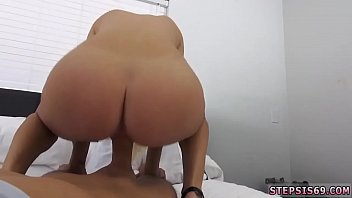 girl to trains selfsuck you Cute blonde babe gets naked in her living room