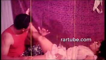 video alexandra daiddro nude Four steps into slavery bdsm complete film jbr