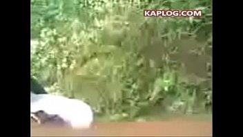 hamil video indo tua ngentot ibu Pees all over