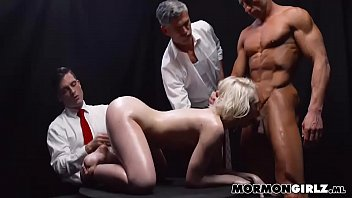 swing hang helps mum son around screw 10 year old girl fuck come inside tight pussy