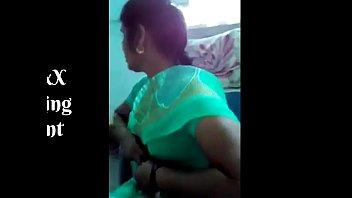 savita hentai bhabi Forced rough amateur