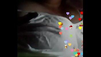 esposa mi noche compartiendo a boda su en de Sexy chodai hd video dawnlod com