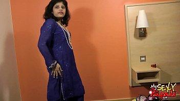 adivasi jungeli indian girls fuck Sex fantasy wife